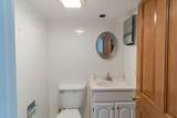 3951 Red Bank Road - Photo 32