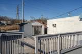 3951 Red Bank Road - Photo 40
