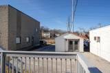 3951 Red Bank Road - Photo 42