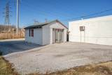 3951 Red Bank Road - Photo 44