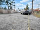 1481 Adams Road - Photo 40