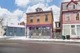 1707 Blue Rock Street - Photo 3