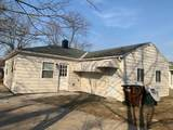 1107 Lindale Court - Photo 27