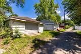 1626 Taylor Avenue - Photo 54