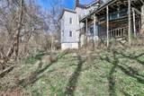 1617 Glen Parker Avenue - Photo 9