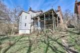 1617 Glen Parker Avenue - Photo 13