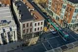 5 Twelfth Street - Photo 7