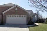 6771 Verde Ridge Drive - Photo 1