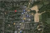 7947 Jolain Drive - Photo 13
