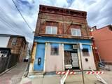 1258 Bates Avenue - Photo 1