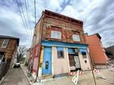 1258 Bates Avenue - Photo 2