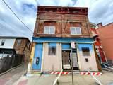 1258 Bates Avenue - Photo 3