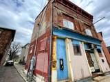 1258 Bates Avenue - Photo 4