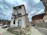 1258 Bates Avenue - Photo 40