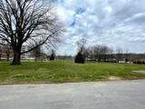 1258 Bates Avenue - Photo 41