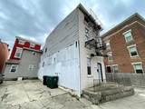1258 Bates Avenue - Photo 42