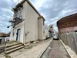 1258 Bates Avenue - Photo 43