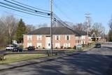 214 Brownsville Avenue - Photo 2