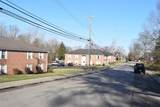 214 Brownsville Avenue - Photo 3