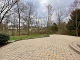 5611 Squires Gate Drive - Photo 40