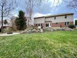 5611 Squires Gate Drive - Photo 41