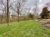 5611 Squires Gate Drive - Photo 43