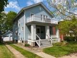 3510 Pembroke Avenue - Photo 1