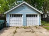 3510 Pembroke Avenue - Photo 16