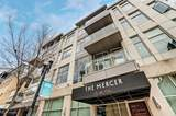 1 Mercer Street - Photo 2