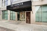 1 Mercer Street - Photo 3