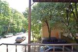 945 Parkside Place - Photo 23