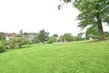 945 Parkside Place - Photo 26