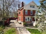 2217 Highland Avenue - Photo 3