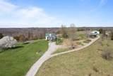 10203 Hickory Ridge Road - Photo 24