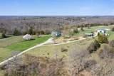 10203 Hickory Ridge Road - Photo 27