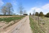 10203 Hickory Ridge Road - Photo 33