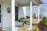 10203 Hickory Ridge Road - Photo 35