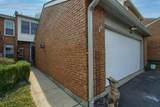 3486 Forestoak Court - Photo 1