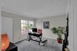3486 Forestoak Court - Photo 32