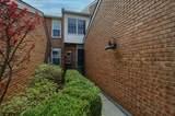 3486 Forestoak Court - Photo 49