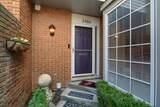 3486 Forestoak Court - Photo 50