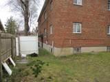 1225 Laidlaw Avenue - Photo 40