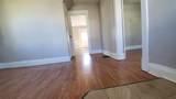 3135 Mapleleaf Avenue - Photo 20
