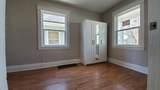 3135 Mapleleaf Avenue - Photo 3