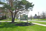 3640 Westwood-Northern Boulevard - Photo 24