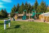 873 Grand Cypress Court - Photo 44