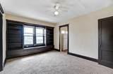3465 Greenlawn Avenue - Photo 14