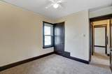 3465 Greenlawn Avenue - Photo 20