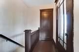 3465 Greenlawn Avenue - Photo 6