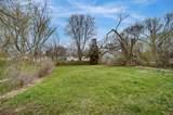 980 Sarbrook Drive - Photo 27